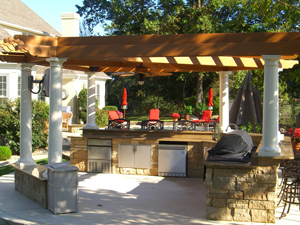 outdoor-kitchen-cover2