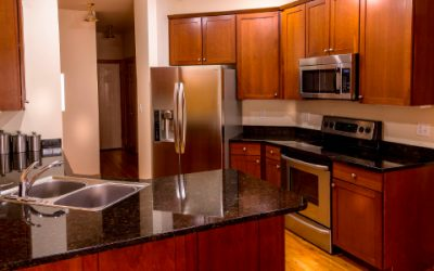 5 of the Most Durable Kitchen Materials