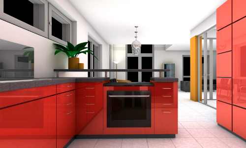 8 kitchen remodeling tips to make your home brighter