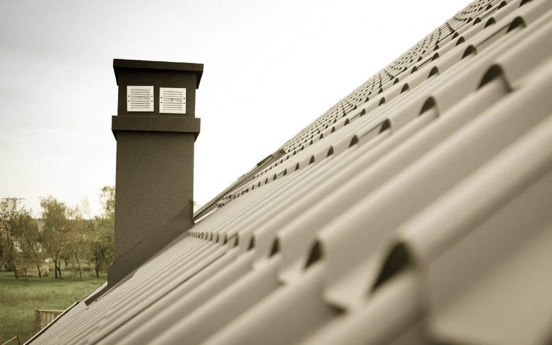 7 Different Types of Roof Materials