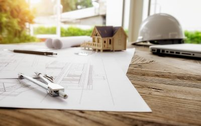 3 reasons to build a new house in the Charlotte metropolitan area