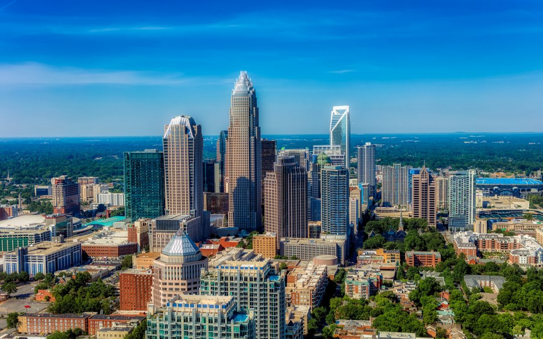 5 Tips for Managing Summer Construction Projects in Charlotte, NC