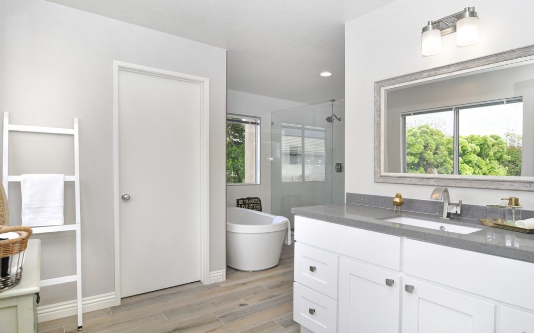 5 Ways To Budget Kitchen And Bathroom Remodeling Costs in Charlotte, NC